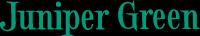 Juniper Green Gin - Organic