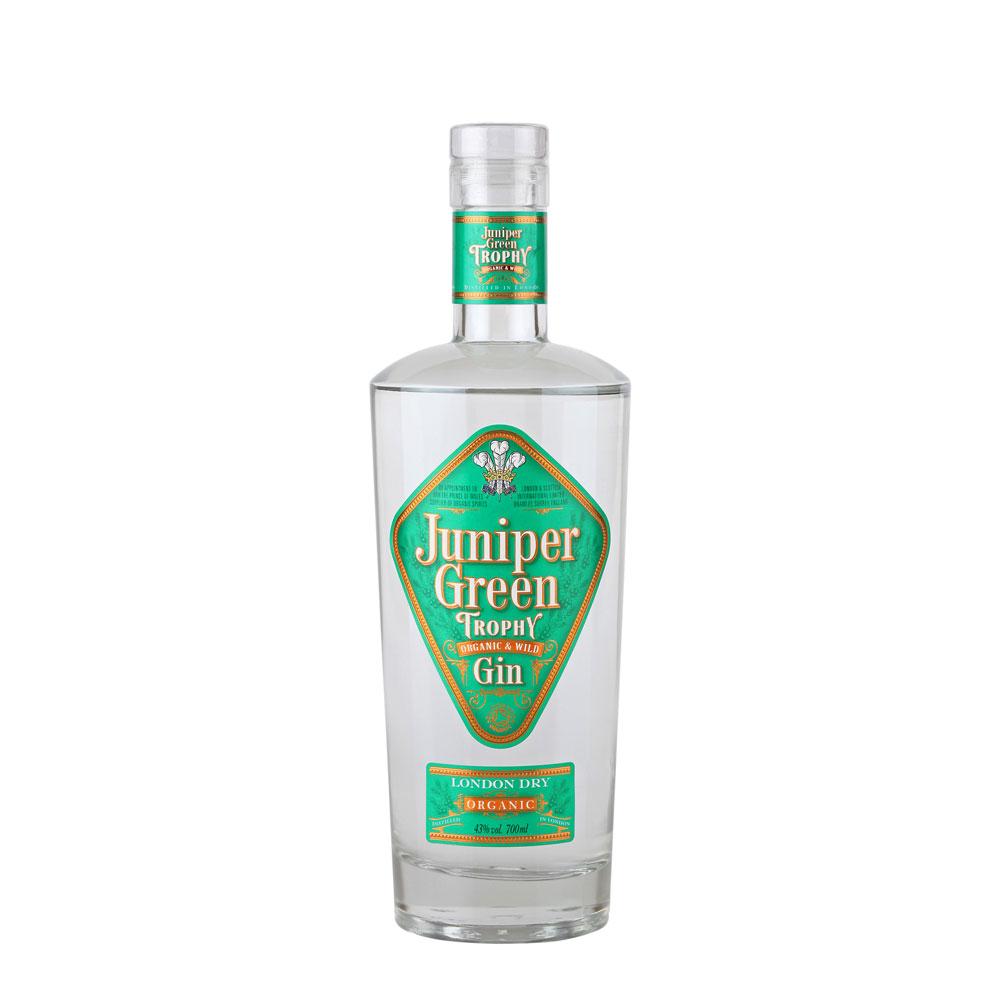 juniper-green-trophy-organic-london-dry-gin_src_1
